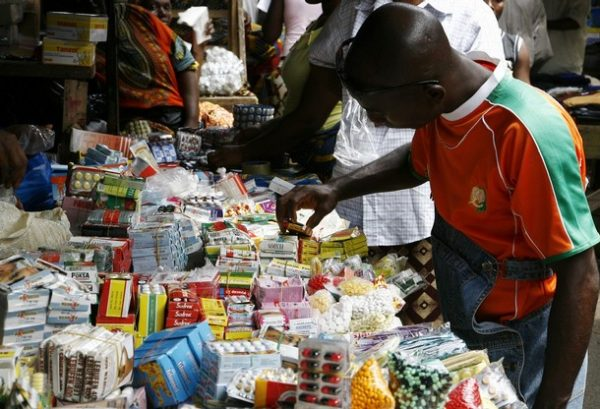4 Benefits of Counterfeiting, No 3 is Very Key