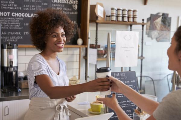 Is a Customer Rewards Program Still Relevant in 2021?