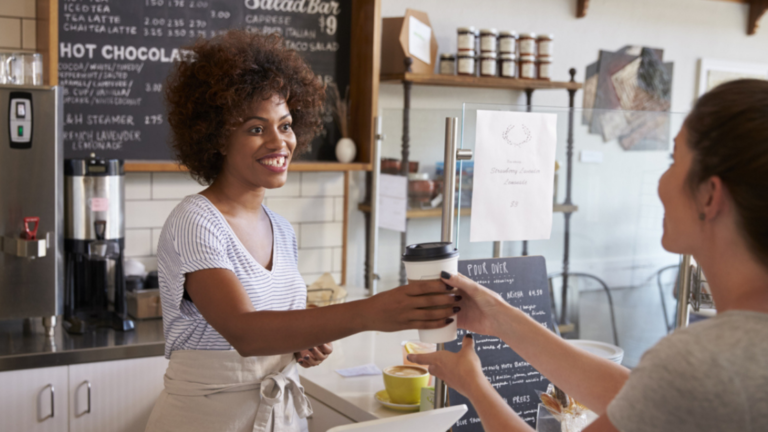 How relevant is customer loyalty program in 2021